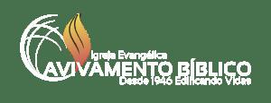 Convenção Geral 2020 IEAB